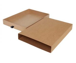 короб для мебели
